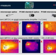 Optris microscope optics comparison.jpg