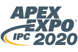 Optris at the APEX EXPO