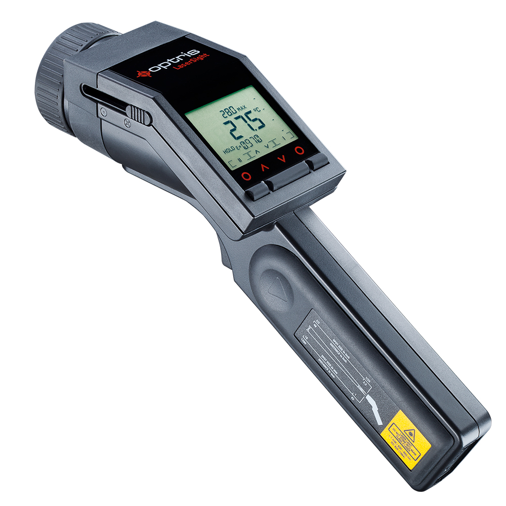 portable-ir-thermometer-optris-ls-lt.jpg