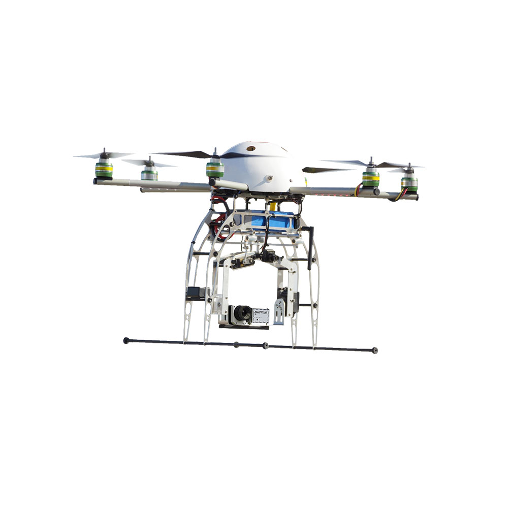 test drone wltoys